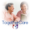 Elderly home care in St Helens | Senior care